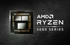 No evidence of high Ryzen 5000 CPU failure rates seen in Europe