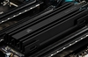 Corsair MP600 Pro SSD (2TB)