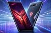 Asus looks for smartphone boost with ROG Phone 5, ZenFone Mini