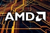 AMD works with Redditors on 500 series chipset USB issues