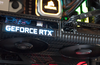 Palit GeForce RTX 3060 Dual OC