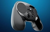 Valve fined US$4 million in Steam Controller patent case