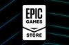 Epic Games Store to continue weekly giveaways through 2021