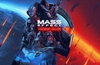 EA to launch Mass Effect Legendary Edition on 14th May
