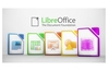 LIbreOffice 7.1 gets Windows on Arm native version