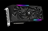 Gigabyte Radeon RX 6700 XT range registered with the EEC