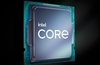 Intel Core i7-11700K ES: in-depth review published