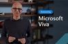 Microsoft Viva employee experience platform announced