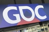GDC 2021 will be an all-digital event again this July