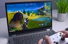 GeForce Now becomes Chrome browser and Apple M1 friendly