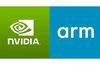FTC to probe deeper into Nvidia's Arm acquisition