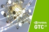 Nvidia schedules GTC 2021 for 12th to 16th April