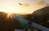 Microsoft Flight Simulator World Update 3 lands tomorrow