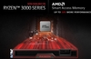 AMD brings Smart Access Memory to Ryzen 3000 Series CPUs