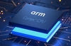 Armv9 is Arm's first new architecture in over a decade