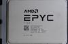 AMD Epyc 7763 2P (Milan)