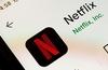 Netflix ponders password sharing crackdown