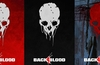 Back 4 Blood co-op zombie shooter gets new trailer