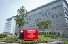 In other news, an analyst has highlighted rumours of TSMC auctioning off excess capacity.