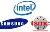 Intel considering nanometer numerals adjustment