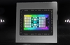 AMD FidelityFX Super Resolution won't be rushed out