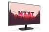 NZXT ponders gaming monitor market entry