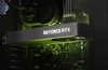 GeForce RTX 3080 Ti to continue Nvidia's mining limiter strategy