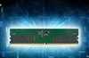 Longsys / Lexar publishes its DDR5 memory performance data