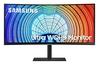 Samsung intros 34-inch Ultra WQHD LS34A650 curved monitor