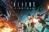 Aliens: Fireteam next gen co-op survival shooter announced