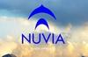 Qualcomm completes acquisition of CPU designer Nuvia