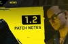 Cyberpunk 2077 patch 1.2 arrives with over 500 fixes