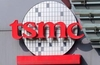 TSMC 4nm running ahead of schedule, says report