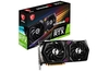 Nvidia GeForce 470.05 driver kills RTX 3060 hash rate limiter