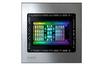 AMD Radeon RX 6700 XT benchmarks leak out