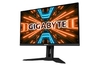 Gigabyte announces the M32Q 32-inch gaming monitor