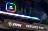 Cyberpower Infinity X117 GT