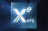 Intel teases Xe-HPG graphics event on 26th March