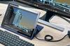 Microsoft fixes unwanted desktop rearrangements