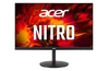 Acer lists the Nitro XV252QF 390Hz gaming monitor