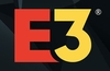 ESA confirms E3 2021 will follow an all-digital format