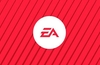 EA patents Dynamic Difficulty Adjustment system in games