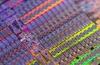 AMD patent outlines GPU with active bridge chiplet design