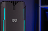 Corsair One a200