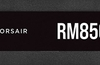 Corsair RM850x PSU (2021)