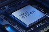 AMD intros the Ryzen 5000 G-Series APUs for desktops