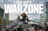 And the f2p Call of Duty: Warzone surpasses 100 million players globally.