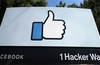 Data from 533 million Facebook accounts leaked online