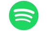 Spotify Premium pricing to be raised from Friday