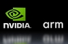 "Nvidia CEO on Arm buyout: ""we'll still get the deal done in 2022"""